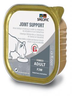 JOINT SUPPORT LATAS