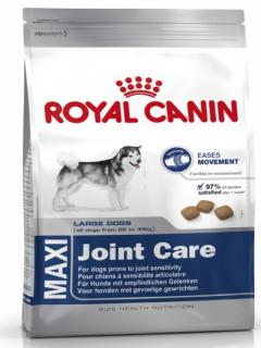 MAXI JOINT CARE 12Kg