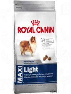 MAXI LIGHT 3,5Kg