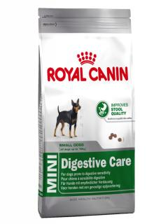 MINI DIGESTIVE CARE 10Kg