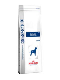 RENAL CANINE 2Kg