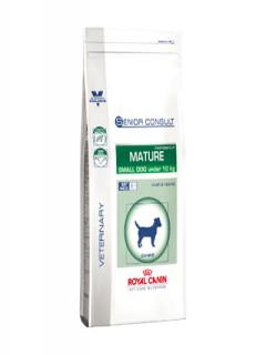 SENIOR CONSULT MATURE SMALL DOG 1,5Kg