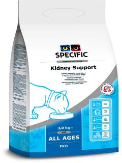 KIDNEY SUPPORT 1Kg