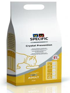CRYSTAL PREVENTION 1,2Kg