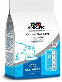 KIDNEY SUPPORT 3Kg